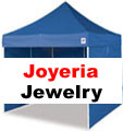 Joyeria - Jewelry
