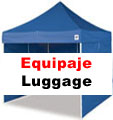 Equipaje - Luggage