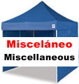 Miscelaneo - Miscellaneous